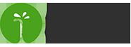 Lernoase Logo